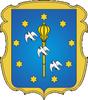 сергей-гродовка