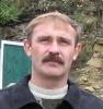 Oleg Kornienko